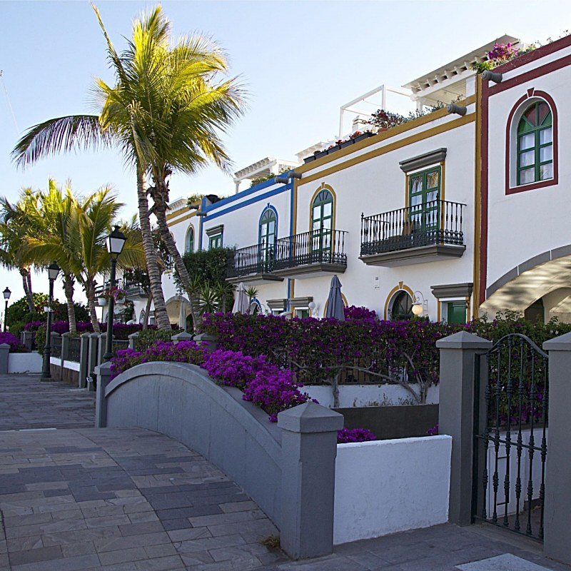 What to do in the Canary Islands
